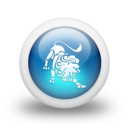 Astrological personality and relationships – Leo