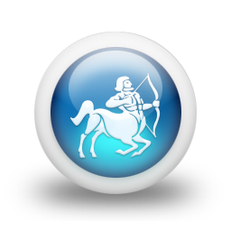 Astrological personality and relationships – Sagittarius
