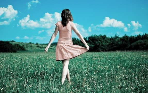 7 methods for your better life to control your destiny