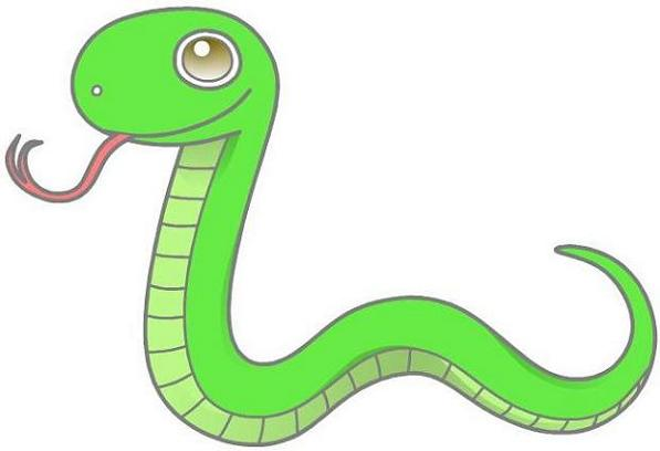7 scary signs you have to be careful dream of snakes