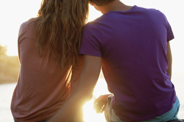 Learn about Pisces personality to deepen a relationship