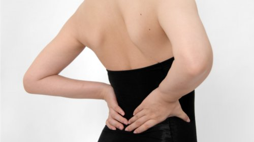 7 Reasons Why Back Ache Cure Causes to Get You Taller