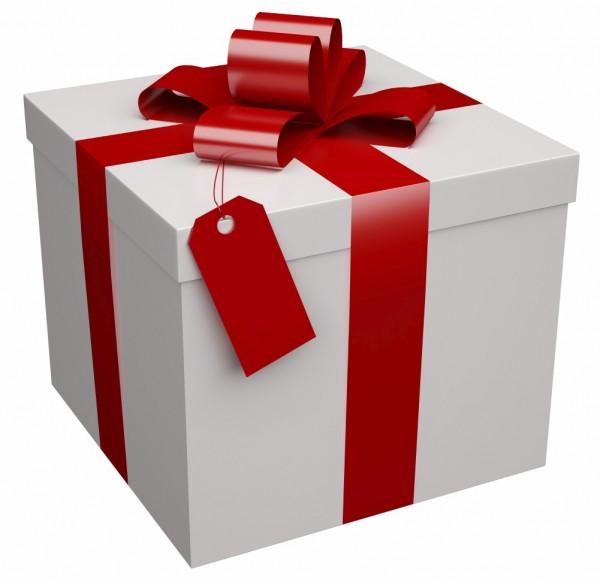 7ways Giving Birthday Presents for Women Dramatically