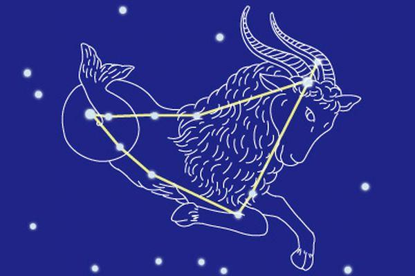 7 good personalities of Capricorn worth developing