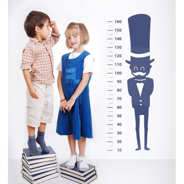7 warnings for ways of how to get taller