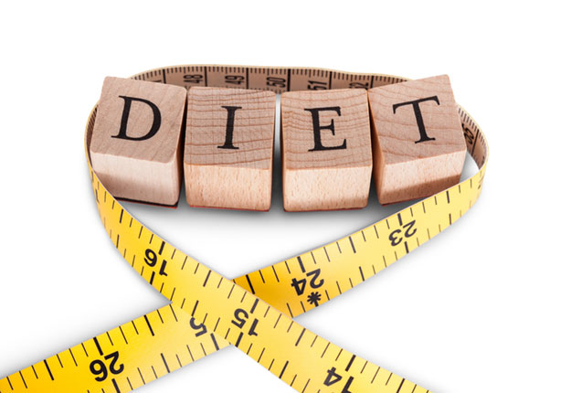 7 reasons of rebound and fail after fast working diet