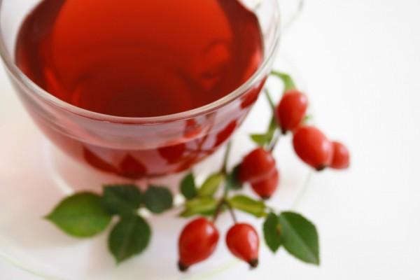 Best detox tea! 7 kinds of available tea.