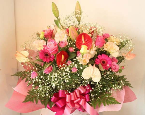 Birthday messages ☆Love messages for partner