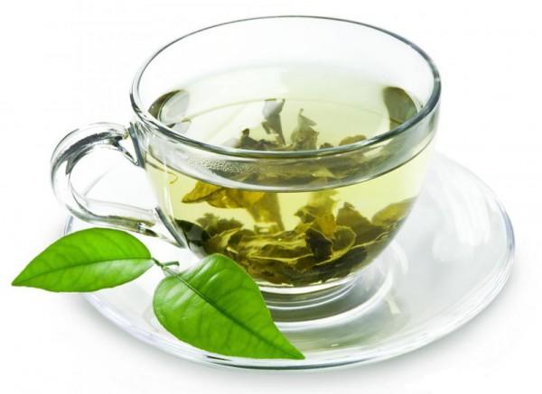 7 ways to drink tea as diet methods