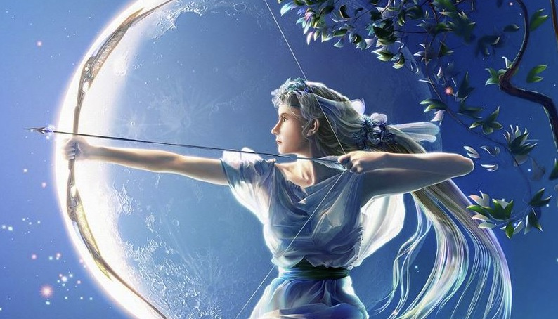 7 ways to get to know Sagittarius personality
