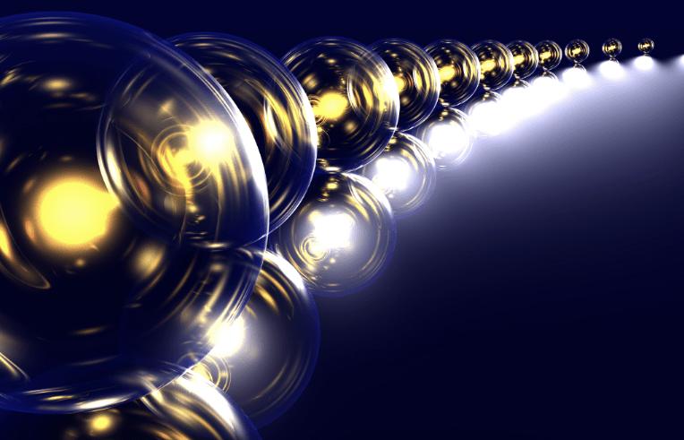 9 biorhythms of fortune with destiny number