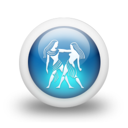Astrological personality and relationships - Gemini