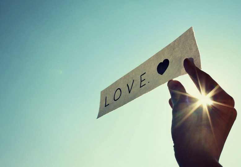 5 ways to love yourself - heart&conscious