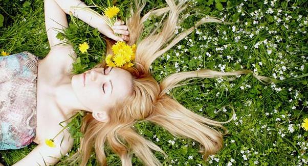 Investigating meanings of dream! 9 mysteries about sleep