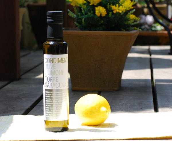 7 arts to clean wooden furniture with lemon oil