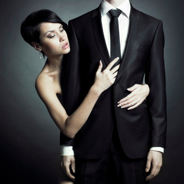 7 ideas to let a swinging bachelor want a girlfriend