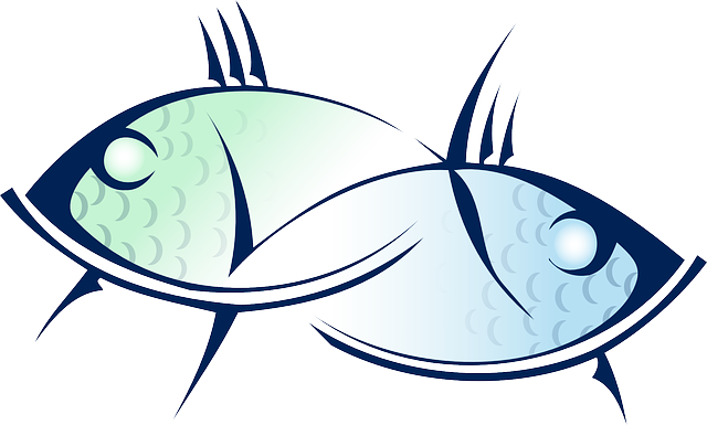 7 methods to go well with fragile Pisces personality