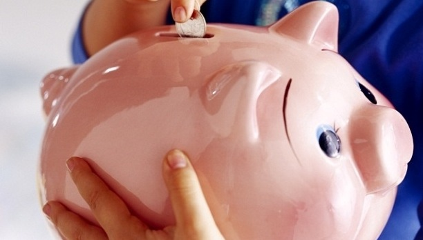 7 methods to save twice as much money with money spell