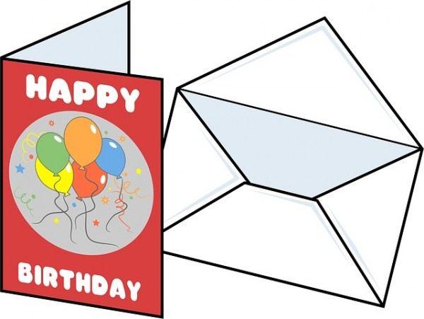 7 ways for better friendship with birthday messages