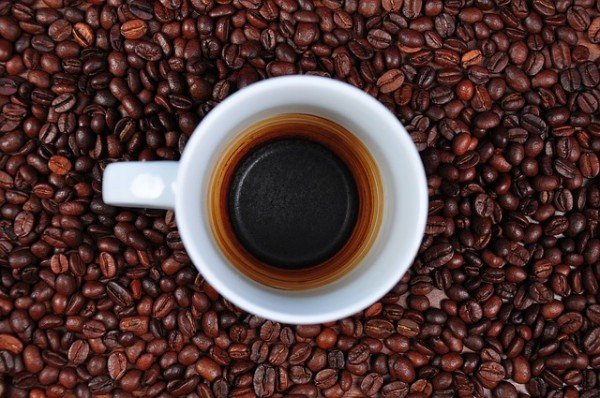 Coffee is effective for diet! 7 proper and healthy ways to enjoy it