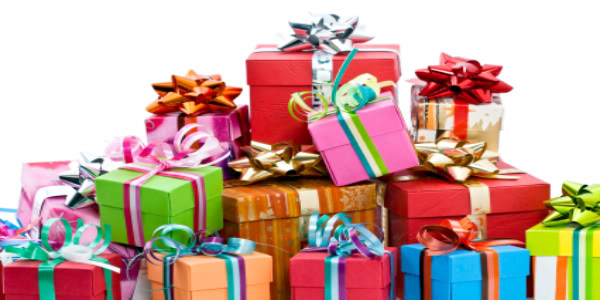7 things to remember in giving birthday gifts for boys