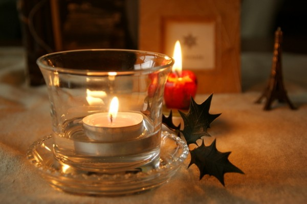 7 Benefits of Aromatherapy Candles besides their Scent