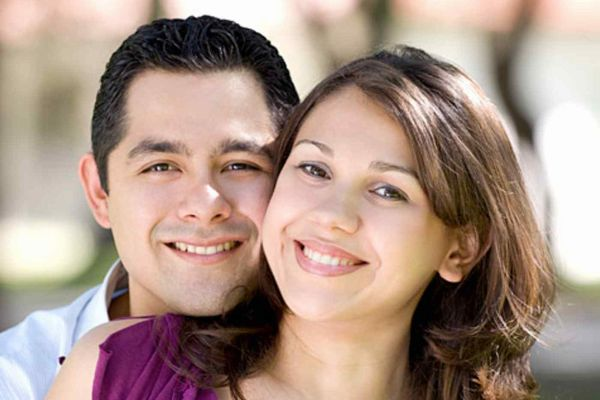 7ways How to Find a partner for Taurus Personality